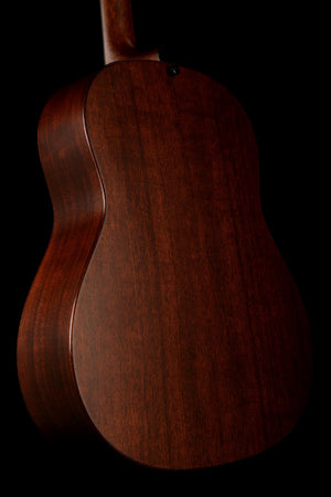 Taylor 517e V-Class 'Grand Pacific' Wild Honey Burst Acoustic Electric Guitar