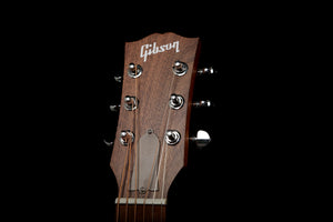 Gibson G-45 Studio Acoustic Electric Guitar