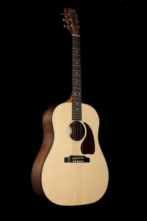 Gibson G-45 Standard Acoustic Electric Guitar
