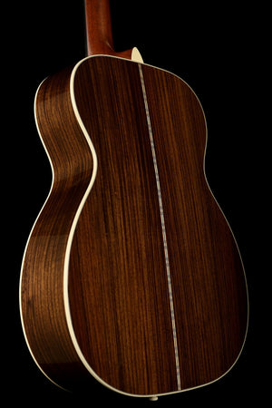 Martin 00-28 Acoustic Guitar: Standard Series Reimagined