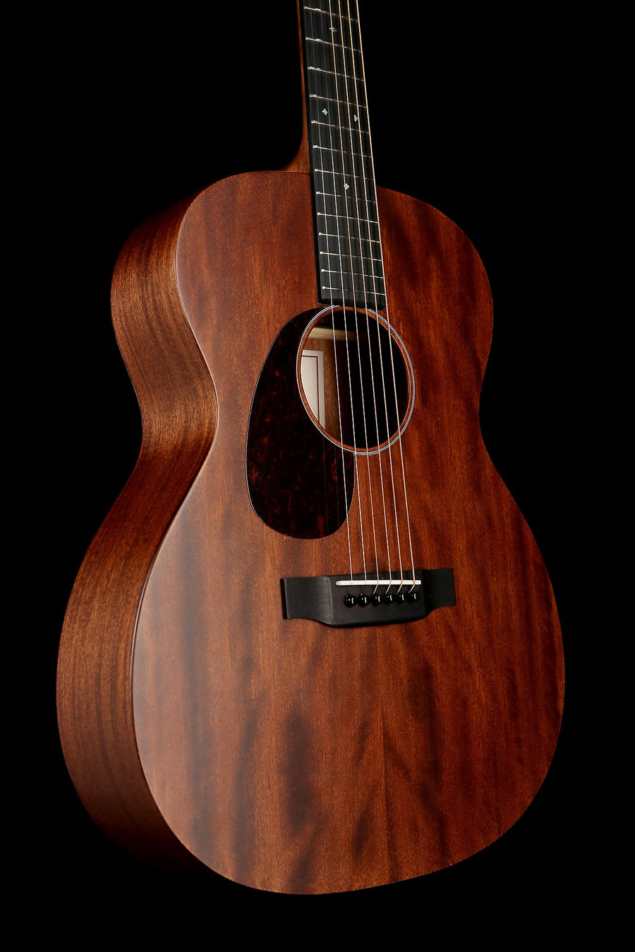 Sigma 000M-15 Left-Handed Acoustic Guitar