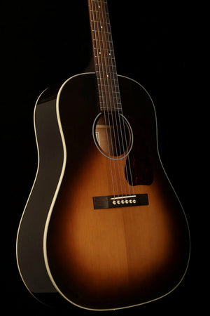 Sigma JM-SG45 Slope Shoulder Dreadnought Acoustic Guitar - acousticcentre