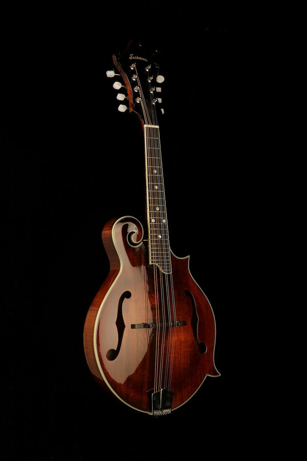 Eastman Mandolins - Acoustic Centre
