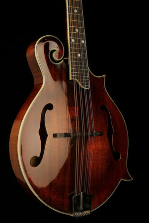 Eastman MD515 F-Style Mandolin - acousticcentre