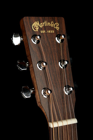 Esteve 7Ce Spruce Acoustic Electric Guitar - acousticcentre