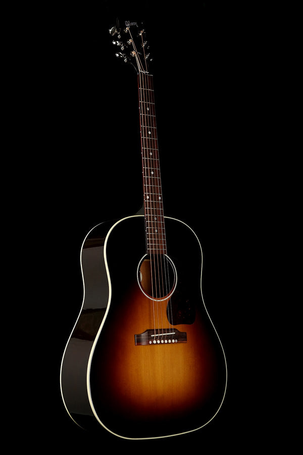Gibson J-45 Standard Acoustic Guitar