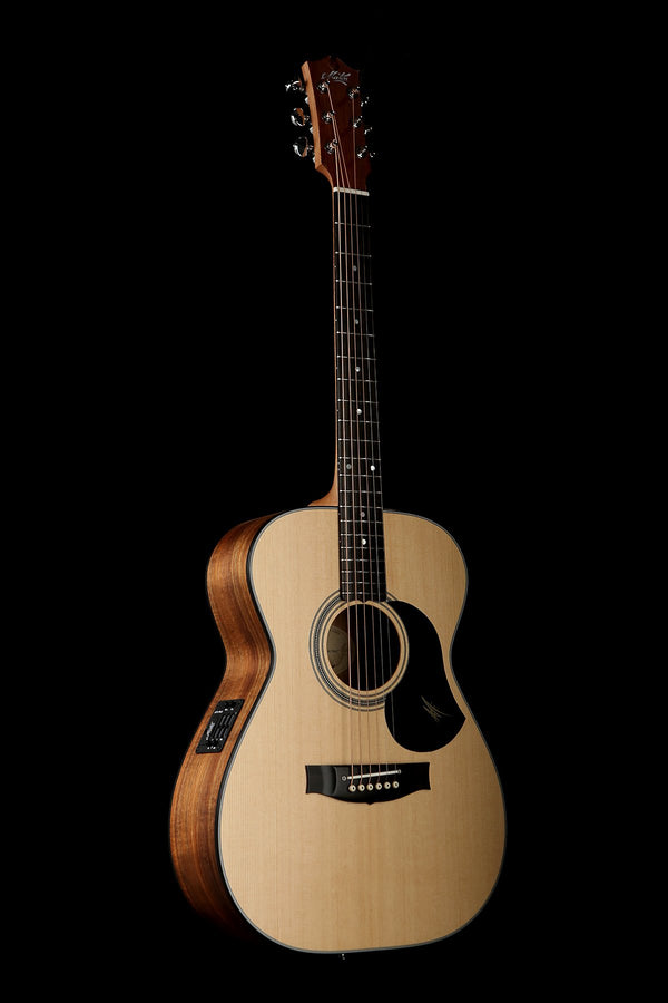 Maton EBG808 Acoustic Electric Guitar