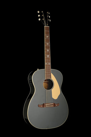 Fender Tim Armstrong Anniversary Hellcat Acoustic Electric Guitar