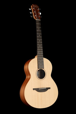 Sheeran by Lowden W-02 Acoustic Electric Guitar