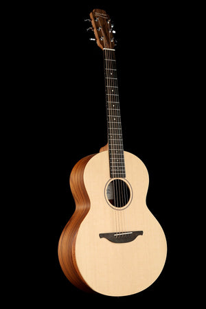 Sheeran by Lowden S-02 Acoustic Electric Guitar