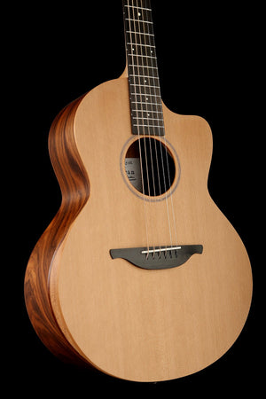 Sheeran by Lowden S-03 Acoustic Electric Guitar
