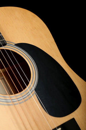 Sigma DM-ST Acoustic Guitar