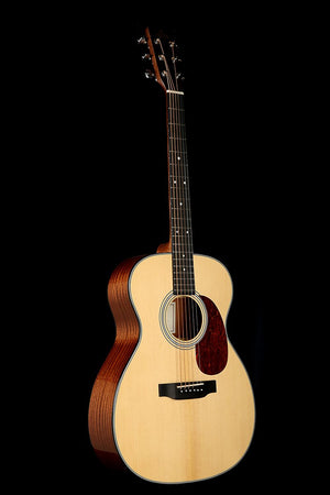 Fender Tim Armstrong Hellcat 12-String Acoustic Guitar - acousticcentre