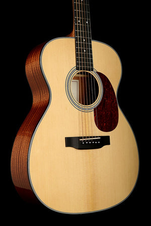 Taylor 314ce V-Class Acoustic Electric Guitar