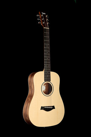 Taylor Academy A10e Acoustic Electric Guitar