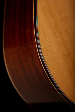 Yamaha APXT2 Traveller Acoustic Electric Guitar