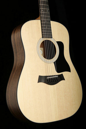 Taylor 150e 12-String Acoustic Electric Guitar