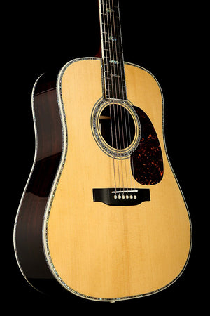 Taylor GS Mini Koa Left Hand Acoustic Guitar