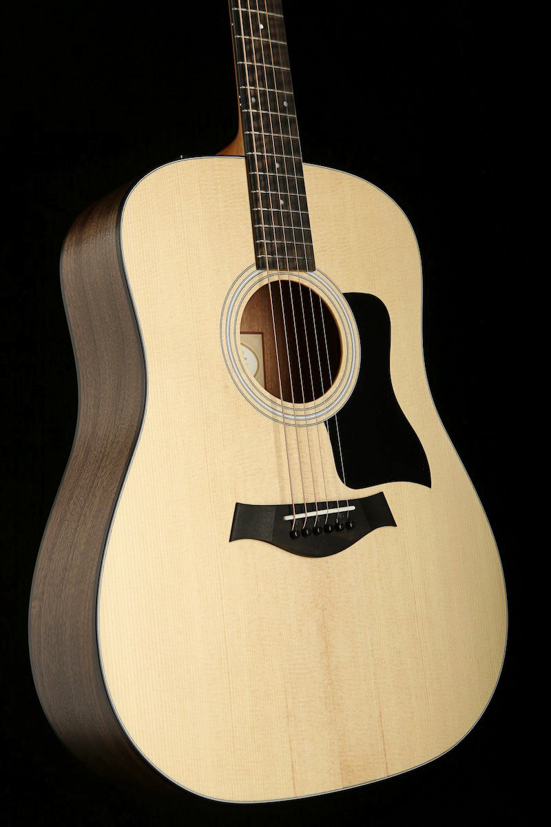 Taylor 110E Acoustic Electric Guitar - acousticcentre