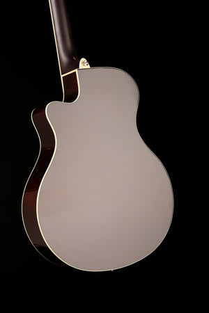 Art & Lutherie ART625 CW Qit Dreadnought Acoustic Electric - acousticcentre