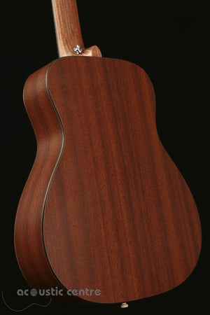 Martin LX1 Mini Acoustic Guitar