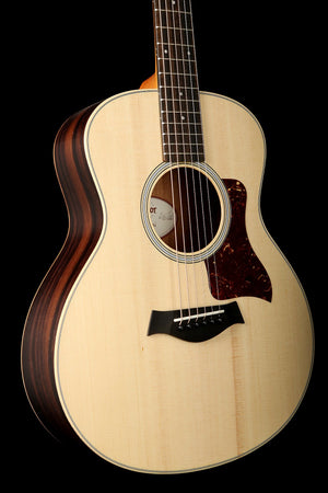 Taylor GS Mini Rosewood Acoustic Guitar