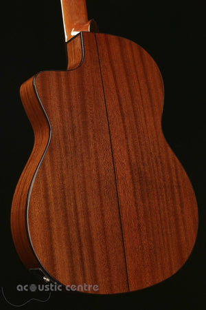 Cordoba C5Ce Thinline  Classical Guitar - acousticcentre