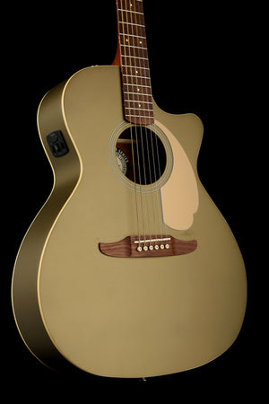 Gretsch G6620TFM Players Edition Nashville Centre-Block Double-Cut - acousticcentre