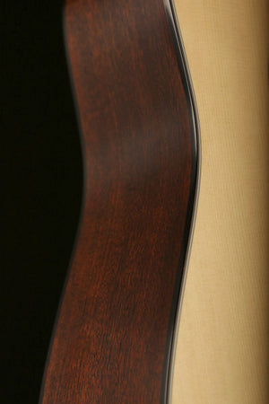 Martin D-18 '1939 Authentic' Acoustic Guitar