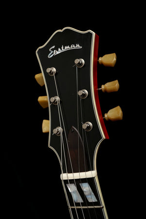 Eastman T59/V-RD Electric Guitar
