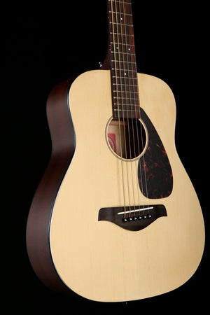 Sigma Limited Edition SGJB-SG200+ Jumbo Acoustic Electric Guitar - #13 of 48