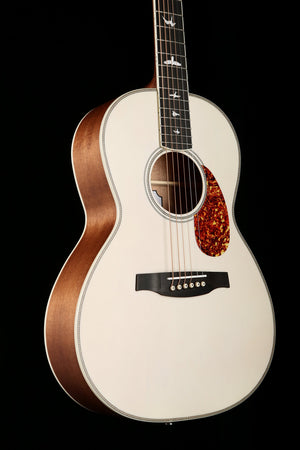 Martin OM-42 2013 Preowned