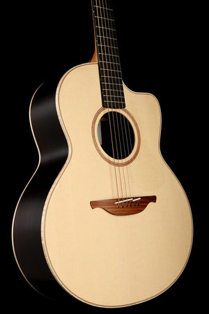 Lowden F-32C Acoustic Guitar