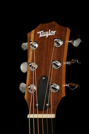Taylor GS Mini-e Rosewood Acoustic Electric Guitar