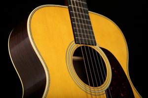 Collings SoCo 16 LC 2006 Preowned