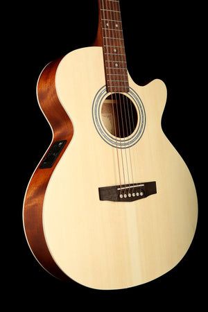 Cort SFX-ME Acoustic Electric Guitar