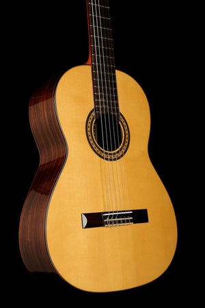 Esteve 6PS Spruce Top Classical Guitar