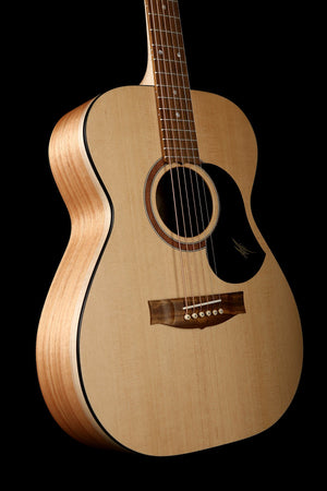 Maton S808 Bluegrass Acoustic Guitar
