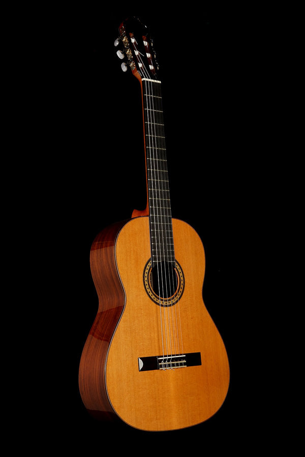 Esteve 6PS Cedar Top Classical Guitar