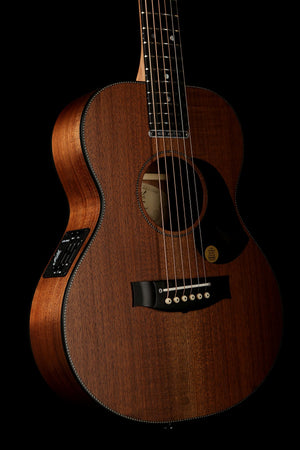 Maton EMBW-6 Blackwood Acoustic Electric Guitar