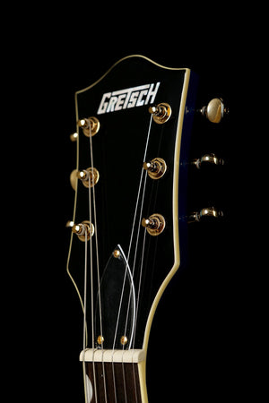 Gretsch G5655TG Electromatic Centre Block JR Electric Guitar - acousticcentre