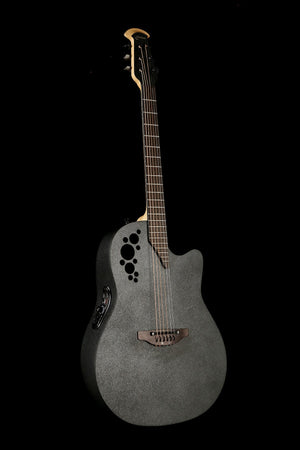 Ovation Elite TX Series Acoustic Electric Guitar