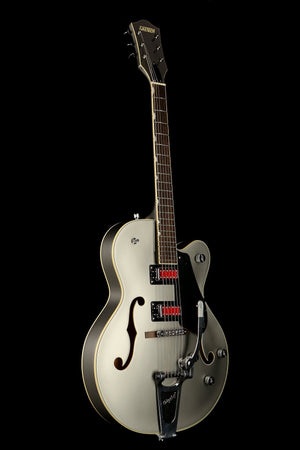 Gretsch G5410T Electromatic 'Rat Rod Phantom Metallic' Electric Guitar