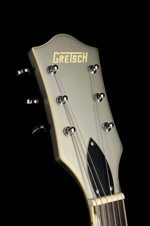 Gretsch G5410T Electromatic 'Rat Rod' Electric Guitar