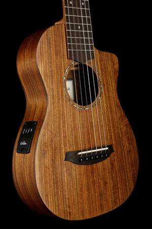 Cordoba Mini O-CE Classical Guitar