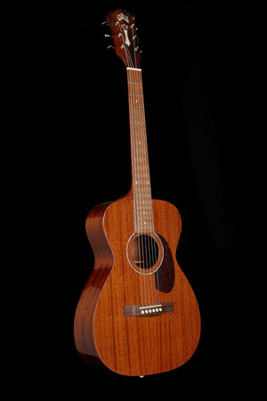 Guild M-120 Acoustic Guitar