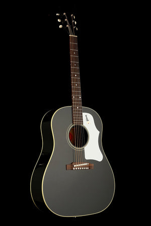 Gibson 60's J-45 Original Ebony Acoustic Guitar