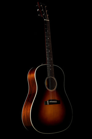 Eastman E10SSL Left-Handed Acoustic Guitar