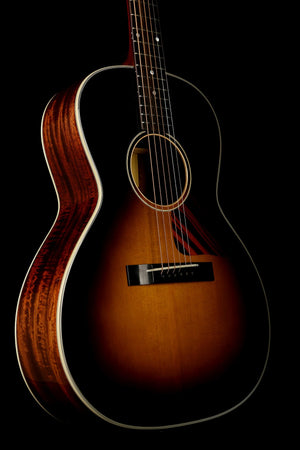 Eastman E10OOSS Acoustic Guitar