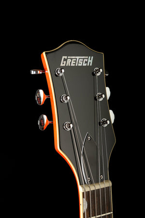 Gretsch G5420T Electromatic Gretsch Electric Guitar
